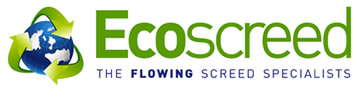 Ecoscreed